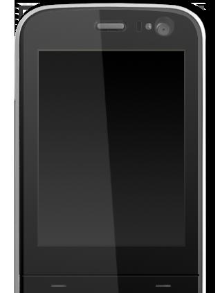 nokia c5 00 software handy blacklist app for s60. Black Bedroom Furniture Sets. Home Design Ideas