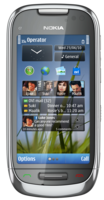 Nokia software: powerful apps for Symbian smartphones