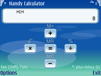 Handy_calculator_3