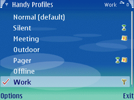 Handy_profiles_for_s60_3.0