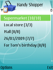 Handy_shopper_3