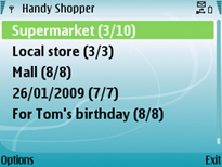 Handy_shopper_7
