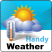 Handy_weather