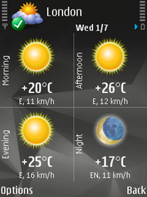 Handy_weather_2