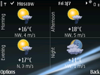 Handy_weather_6