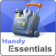 Handy_essentials_pack