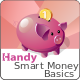 Money_basics